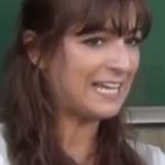 Eva Ferré