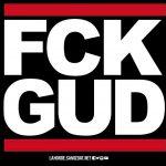 Fuck GUD