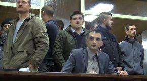 """Fontaine (Isère) – L'élu FN SINISI qui proposait de """"récupérer les dents en or des roms"""" devant les juges : décryptage du néofascisme"""