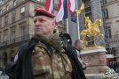 Thierry Maillard: Encore un militant d'extrême droite arrêté pour détention d'armes