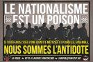 Rapprochement avec le Front National : la droite tourangelle en voie de radicalisation ?