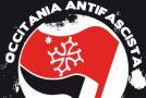 L'antifascisme et la question occitane