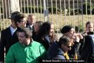 Ligue du Midi / Les Brigandes : l'amour au grand jour !