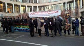 Procès des Roudier : humiliation totale pour les racistes de la Ligue du midi