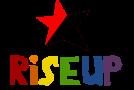 L'histoire de Riseup.net