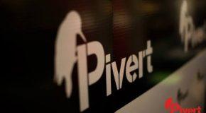 Pivert, la marque fasciste de CasaPound pour pigeons nationalistes