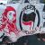 Rhône-Alpes : bilan des activités de l'extrême droite en 2017