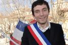 Beaucaire : OPA sur la laicité par la mairie FN