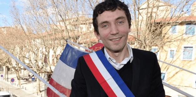Julien Beaucaire