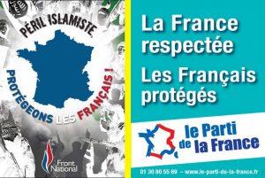 INFO & NEWS - Page 8 Affiche-fn-p%C3%A9ril-islamiste-min-300x201
