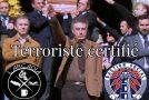 Gabriele Adinolfi : un terroriste à la cour du Bastion Social de Strasbourg