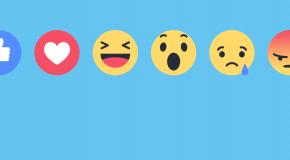 Pourquoi s'organiser politiquement sur Facebook n'est pas une bonne idée
