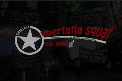 Squat Libertatia