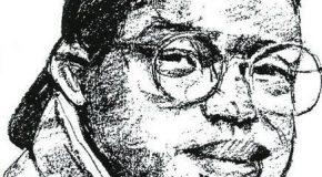 Il y a 23 ans, Ibrahim Ali tombait sous les balles de militants FN