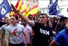 Strasbourg : le terrorisme fasciste encore une fois à l'honneur de L'Arcadia