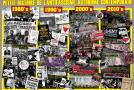 Radio : La Horde invitée de l'Actualité des Luttes (FPP)