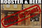 Toulouse : rooster & beer refuge pour les fachos
