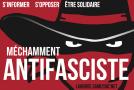 Documentaires et entretiens sur l'extrême droite et le fascisme