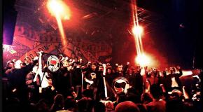 Lyon Antifa Fest 2018