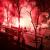 Paris : attaque fasciste sur la fac de Tolbiac occupée