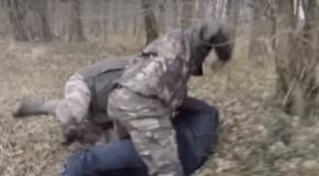 Oise: le préfet demande aux chasseurs de «passer à l'action»
