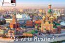 Des militants d'extrême droite à la fac Paris-Diderot – Paris-VII pour un colloque sur la Russie