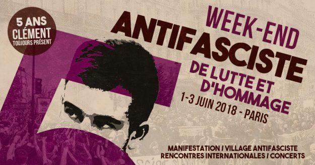 Paris : Clément Méric, toujours présent @ La Parole errante | Montreuil | Île-de-France | France