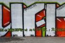 Toulouse : rassemblement en hommage à Clément Méric