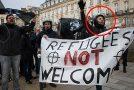Tentative d'homicide sur un jeune breton et retour sur « L'affaire Perrot » : les deux poids et les deux mesures du mouvement breton