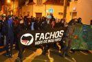 Angers : Encore et toujours l'extrême droite !