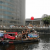 Allemagne : 25 000 personnes défilent à Berlin contre l'extrême droite