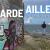 """""""Regarde ailleurs"""", un documentaire sur la situation des migrants à Calais"""