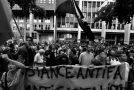 Clermont-Ferrand : Nous continuerons à marcher rue de la Treille