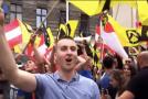 Autriche : les identitaires en procès