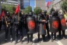 États-Unis : retour sur les rassemblements de Portland