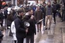 Avec le Pélican Solidaire, l'Action Française s'essaye au travail social