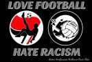Lyon : tournoi de foot populaire antiraciste