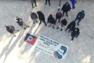 Lyon : vidéo d'hommage à Clément et bilan de 5 ans d'extrême droite lyonnaise