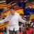 Espagne : Manuel Valls tenté par la mairie de Barcelone, avec l'aide d'un fasciste local