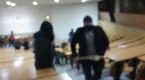 Montpellier : Affaire Pétel, 5 personnes mises en examen dont un militant de la Ligue du Midi