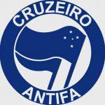 Cruzeiro (Brésil)