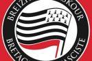 Quimper : Mobilisation antifa ; annulation de la rencontre publique organisée par le RN 29