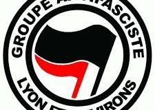 Pour un antifascisme et une autodéfense populaire