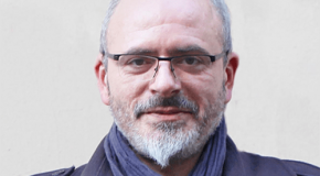 La Nouvelle librairie : quel est son projet ? Qui est son gérant François Bousquet ?