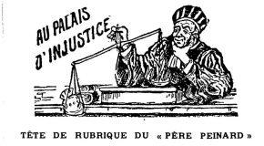 Condamnation de Yannis Youlountas et Jean Jacques Rue face à Defend Europe