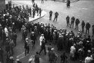 9 novembre 1932 – l'armée suisse tire sur une manifestation antifasciste à Genève