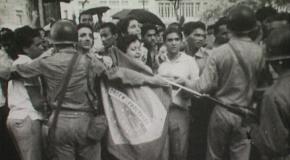 Brésil : retour sur la dictature de 1964 à 1985