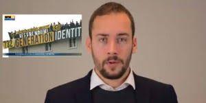 Marseille : Ibrahim Ali, 25 ans déjà. Ni silence ni pardon ni oubli