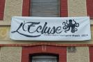Reims : des attaques fascistes contre L'Ecluse