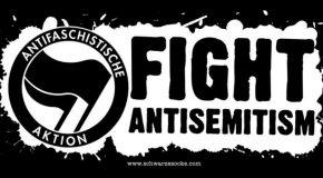 Robert Faurisson est mort, un antisémite de moins !